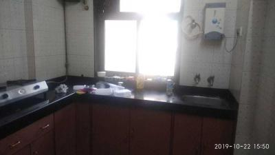 Kitchen Image of Bhoomi Solutions in Bandra West