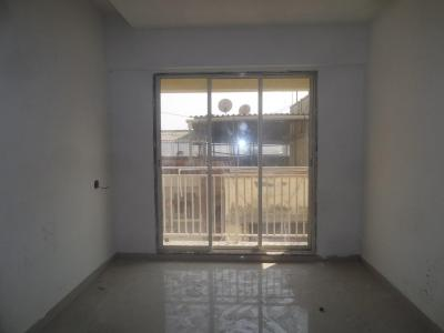 Gallery Cover Image of 650 Sq.ft 1 RK Apartment for rent in Vasai West for 8500