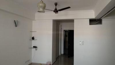 Gallery Cover Image of 1850 Sq.ft 3 BHK Apartment for rent in Kala Patthar for 16500