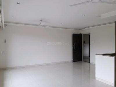 Gallery Cover Image of 1647 Sq.ft 3 BHK Apartment for buy in Thane West for 21100000