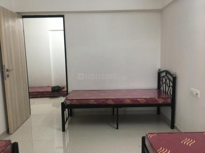 Bedroom Image of PG 4193377 Andheri West in Andheri West