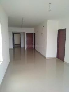 Gallery Cover Image of 1554 Sq.ft 3 BHK Apartment for buy in Pallikaranai for 9500000