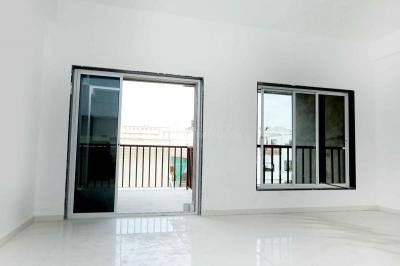 Gallery Cover Image of 893 Sq.ft 2 BHK Apartment for buy in Somalwada for 5355000