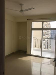 Gallery Cover Image of 1500 Sq.ft 3 BHK Apartment for rent in Noida Extension for 6000