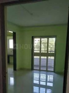 Gallery Cover Image of 400 Sq.ft 1 RK Apartment for rent in Narhe for 4500