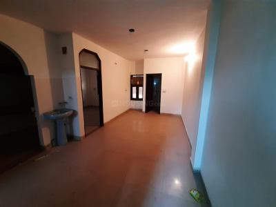Gallery Cover Image of 675 Sq.ft 2 BHK Independent Floor for rent in Uttam Nagar for 10500