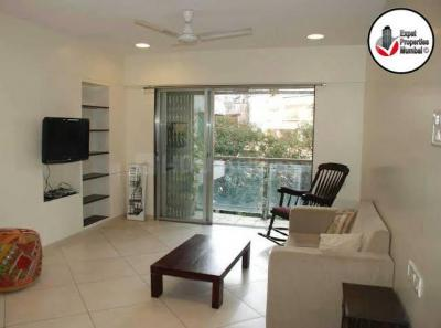 Gallery Cover Image of 2100 Sq.ft 3 BHK Apartment for buy in Bhagwati Greens 1, Kharghar for 30500000
