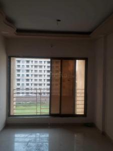 Gallery Cover Image of 455 Sq.ft 1 BHK Apartment for buy in Reliable exclusive, Nalasopara West for 2250000