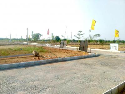 1746 Sq.ft Residential Plot for Sale in Yacharam, Hyderabad