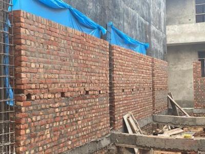 450 Sq.ft Residential Plot for Sale in Dwarka Mor, New Delhi