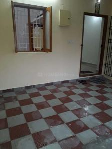 Gallery Cover Image of 1200 Sq.ft 2 BHK Independent House for rent in Thiruverkkadu for 10000