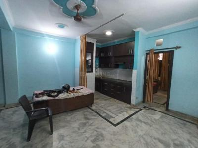 Gallery Cover Image of 900 Sq.ft 2 BHK Apartment for rent in Niti Khand for 13000