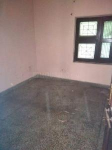 Gallery Cover Image of 1350 Sq.ft 3 BHK Independent Floor for rent in Dabri for 16000