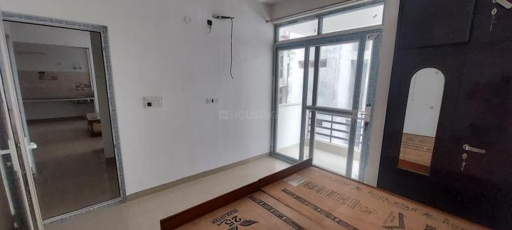 Bedroom Image of 1239 Sq.ft 2 BHK Apartment for buy in AMRIT, Motichur for 3800000