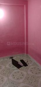 Gallery Cover Image of 130 Sq.ft 1 RK Independent House for rent in Palavakkam for 3100