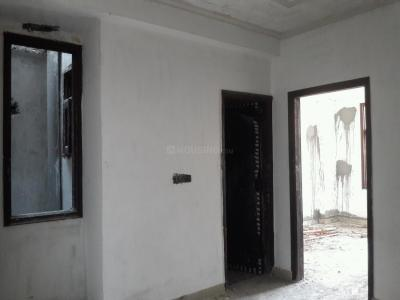 Gallery Cover Image of 450 Sq.ft 1 BHK Apartment for buy in Lado Sarai for 1850000