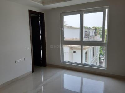 Gallery Cover Image of 2000 Sq.ft 3 BHK Independent Floor for buy in Jor Bagh for 175000000