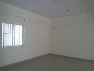 Gallery Cover Image of 1293 Sq.ft 2 BHK Apartment for rent in Azad Nagar for 18000