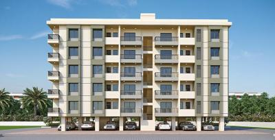 Gallery Cover Image of 1000 Sq.ft 2 BHK Apartment for buy in Maheshwaram for 2500000