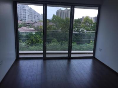 Gallery Cover Image of 1200 Sq.ft 2 BHK Apartment for rent in Hadapsar for 32000