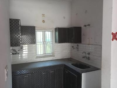 Gallery Cover Image of 2000 Sq.ft 3 BHK Villa for buy in Ruhalki Kishanpur Urf Ikkad for 6200000
