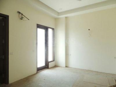 Gallery Cover Image of 1200 Sq.ft 2 BHK Independent Floor for rent in Sector 57 for 22000