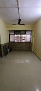 Gallery Cover Image of 370 Sq.ft 1 RK Apartment for buy in Rameshwar, Dombivli East for 2700000