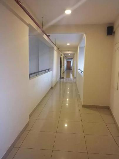 Passage Image of 1126 Sq.ft 2 BHK Apartment for rent in Varadharajapuram for 12000