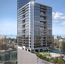 Gallery Cover Image of 2100 Sq.ft 3 BHK Apartment for buy in Dadar West for 90000000