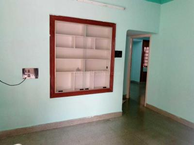 Gallery Cover Image of 600 Sq.ft 2 BHK Independent Floor for rent in Bhyraveshwara Nagar for 9900