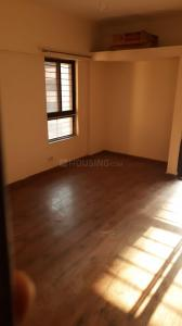 Gallery Cover Image of 2300 Sq.ft 3 BHK Apartment for rent in Tucker Vihar Awho Enclave, Fursungi for 21000