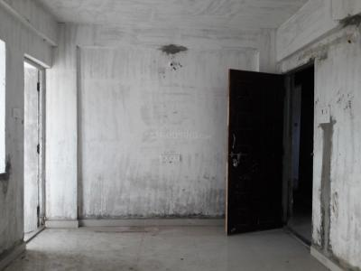 Gallery Cover Image of 380 Sq.ft 1 RK Apartment for rent in Ambegaon Budruk for 6000