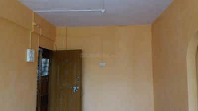 Gallery Cover Image of 562 Sq.ft 1 BHK Apartment for rent in Kalyan East for 6500