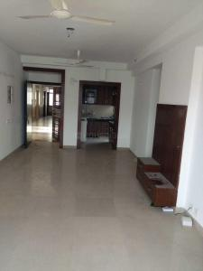 Gallery Cover Image of 1144 Sq.ft 2 BHK Apartment for rent in Sector 119 for 16500