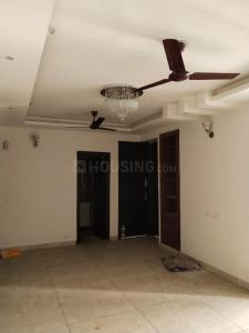 Gallery Cover Image of 1200 Sq.ft 2 BHK Apartment for buy in SKB Gold Coast, Crossings Republik for 4500000