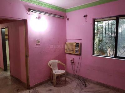 Gallery Cover Image of 595 Sq.ft 1 BHK Apartment for buy in Sanpada for 8500000