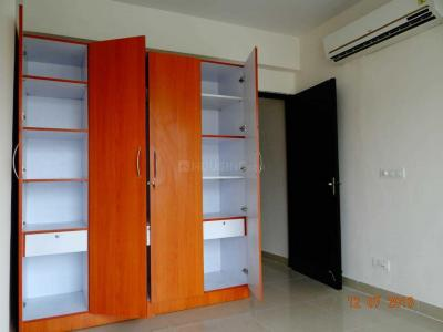 Gallery Cover Image of 1250 Sq.ft 2 BHK Apartment for buy in Shipra Neo, Shipra Suncity for 5000000