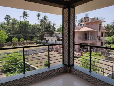 Gallery Cover Image of 3000 Sq.ft 4 BHK Villa for buy in Nalasopara West for 7000000
