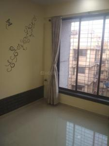 Gallery Cover Image of 335 Sq.ft 1 RK Apartment for buy in Bhiwandi for 1650000