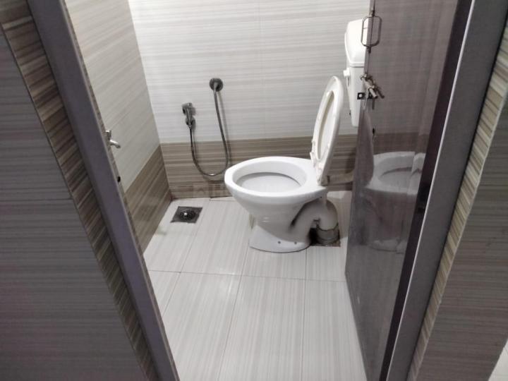 Bathroom Image of PG 6015195 Thaltej in Thaltej