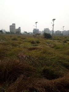 200 Sq.ft Residential Plot for Sale in New Town, Kolkata