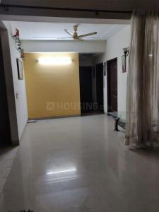 Gallery Cover Image of 1610 Sq.ft 3 BHK Apartment for rent in Exotica Eastern Court, Crossings Republik for 10000