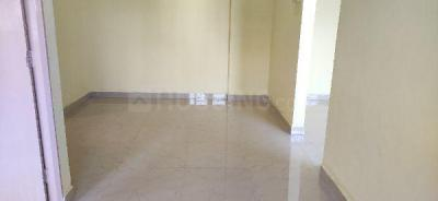 Gallery Cover Image of 600 Sq.ft 1 BHK Apartment for rent in Dnyaneshwar Housing Society, Bibwewadi for 12000