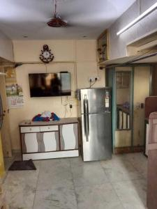 Gallery Cover Image of 400 Sq.ft 1 RK Apartment for rent in Kurla West for 17999