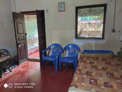 Gallery Cover Image of 1800 Sq.ft 3 BHK Independent House for buy in Dum Dum Cantonment for 8100000
