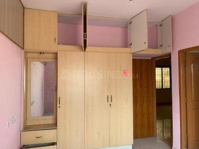 Gallery Cover Image of 1330 Sq.ft 3 BHK Apartment for buy in Decan Splendor, Kamala Nagar for 8500000