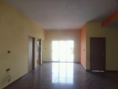 Gallery Cover Image of 1800 Sq.ft 3 BHK Apartment for rent in Thammenahalli Village for 30000