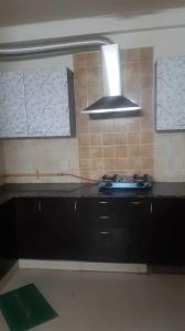 Gallery Cover Image of 1350 Sq.ft 3 BHK Apartment for rent in Sector 75 for 26500