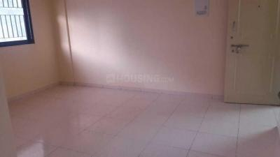 Gallery Cover Image of 650 Sq.ft 1 BHK Apartment for rent in Magarpatta City for 14500