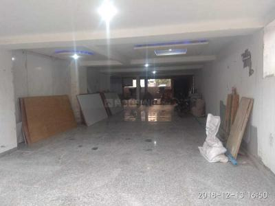 Gallery Cover Image of 1840 Sq.ft 3 BHK Independent Floor for buy in Green Field Colony for 7200000